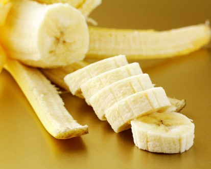 Bananas Aren't The Only Foods With Potassium