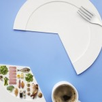 The 10 Diet Myths That Wreck Your Health