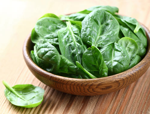 spinach_0