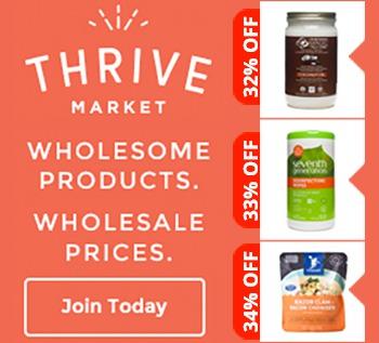 thrive-350