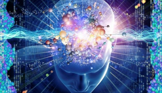 Science is Trying to Decode the Human Soul