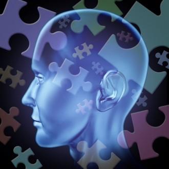 cognitive ability