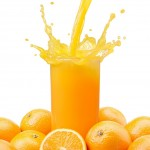 Orange Juice Linked To Newly Discovered Cancer Risk