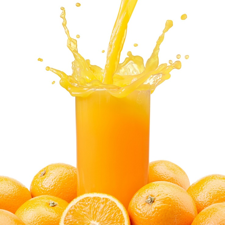 orange juice linked to newly discovered cancer risk be survival clipart free survivor clipart
