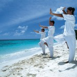 Qigong: New Hope for the Ancient Practice