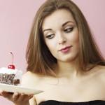 Top 5 False Beliefs About Eating Gluten Free