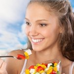 Candida Diet: 10 Ways To Stay Committed
