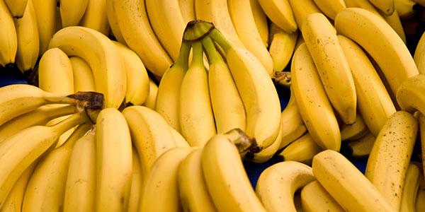 banana-banner_0