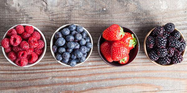 berries-banner_0