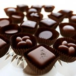 The Benefits of Chocolate For a Healthy Heart