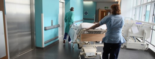 Hospital-520x199