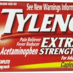 Tylenol Numbs Out Positive Emotions