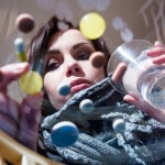 Are Antidepressants Helping or Hurting?