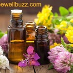 The Best Natural Essential Oil Recipes