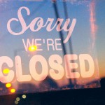 More Stores Closed on Thanksgiving