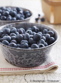 blueberries-healthy-recipes