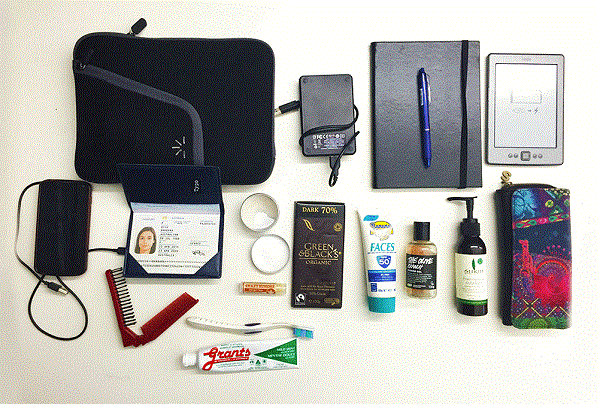 giphy-1-bag