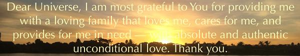 gratitude-journal-1024x194