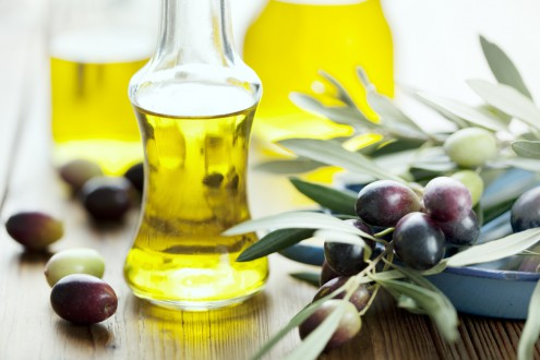 how to buy olive oil