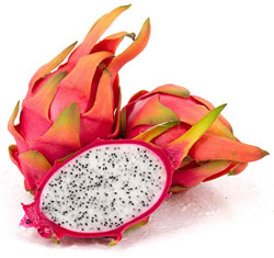 superfood-dragonfruit