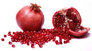 superfood-pomegranate