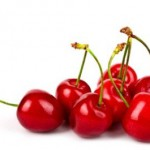 3 Ways Tart Cherries Can Keep You Healthy