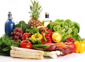vegetables-300x218