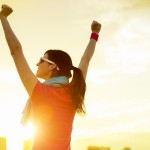 Goal Setting: Why Don't We Succeed?