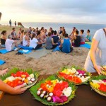6 Healthy Eating Habits of High-Energy People