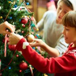 Family Traditions Make Holiday Season Special