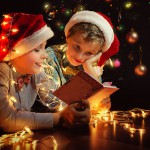 7 Activities for Kids for the Holiday Season
