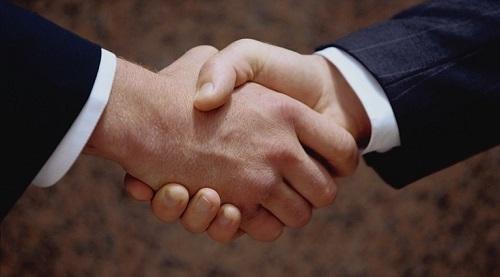 handshake-768x426