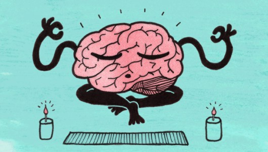 The 7 Things to Improve Memory You Should Know