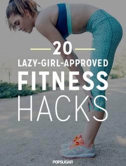 fitness-hacks