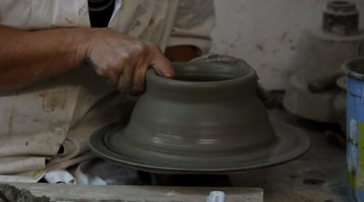 making-egloo