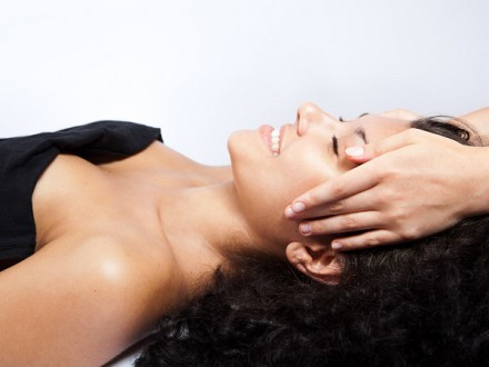 Revitalize Your Body's Lymphatic System