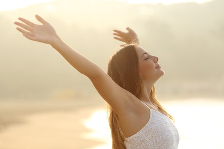 Reduce Stress: 7 Ways to Relax the Mind & Body
