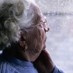 What Causes Alzheimer's Disease? Microbes.