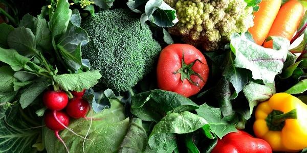 5-vegetables