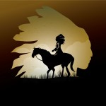 20 Native American Core Values for Life