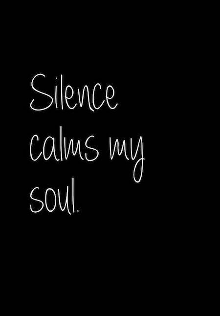 calm-soul