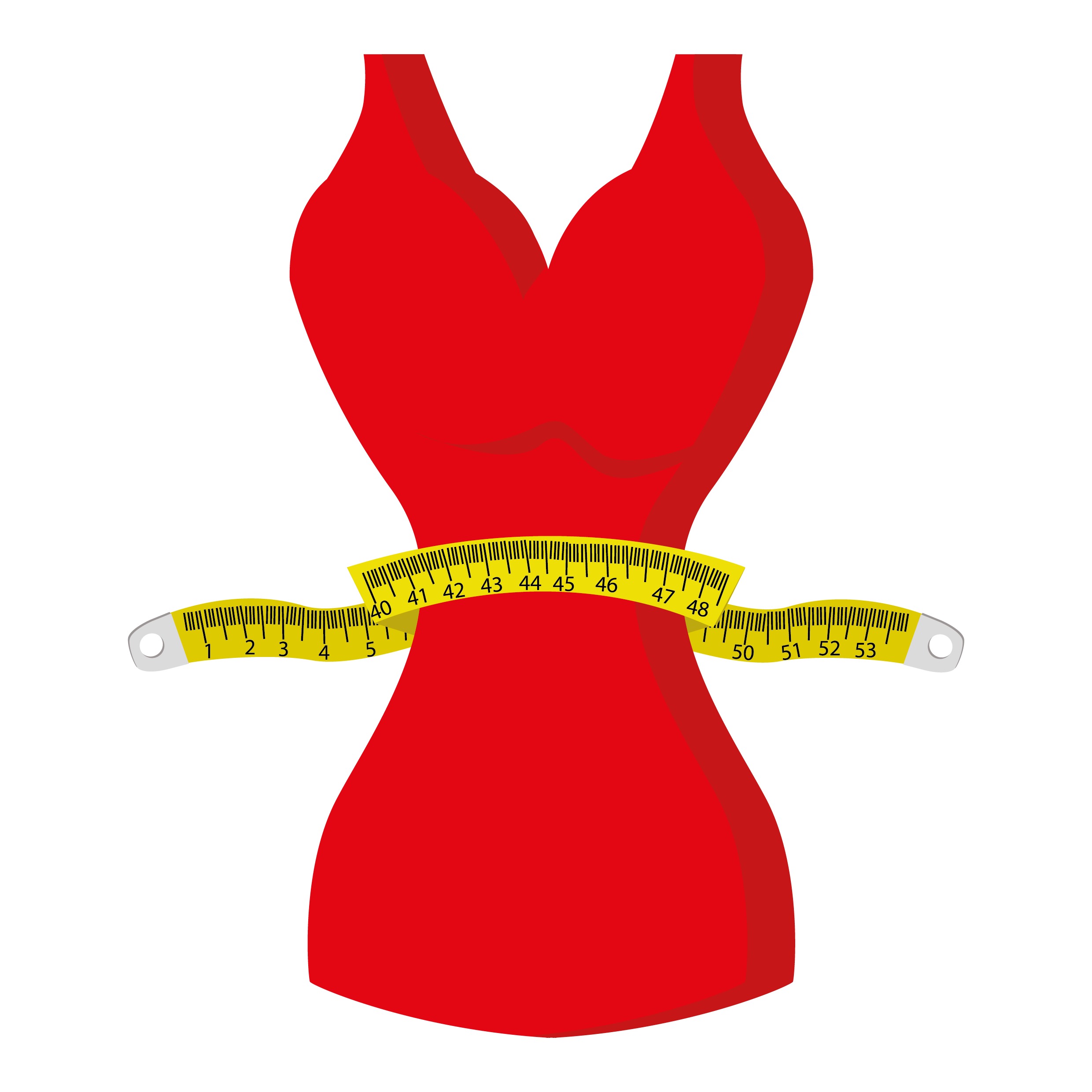 the hourglass body workout bewellbuzz hourglass clipart free hourglass clipart free