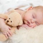 The Fool-Proof Sleep Training Plan for Babies