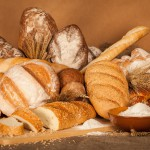 Cloud Bread – A Shockingly Tasty Alternative