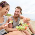 Mono Diet: A Beginner's Walkthrough
