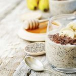 Are Superfoods Worth It?