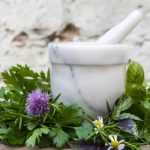 Garnish or One of Best Anti-Inflammatory Foods?