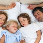 Sleep Problems: Myths Harming Your Health