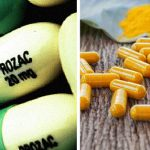 The Amazing Turmeric Benefits You Didn't Know