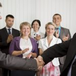 Employee Recognition : What You Need To Know